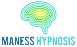 maness hypnosis