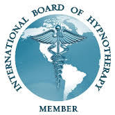 national board of hypnotherapy