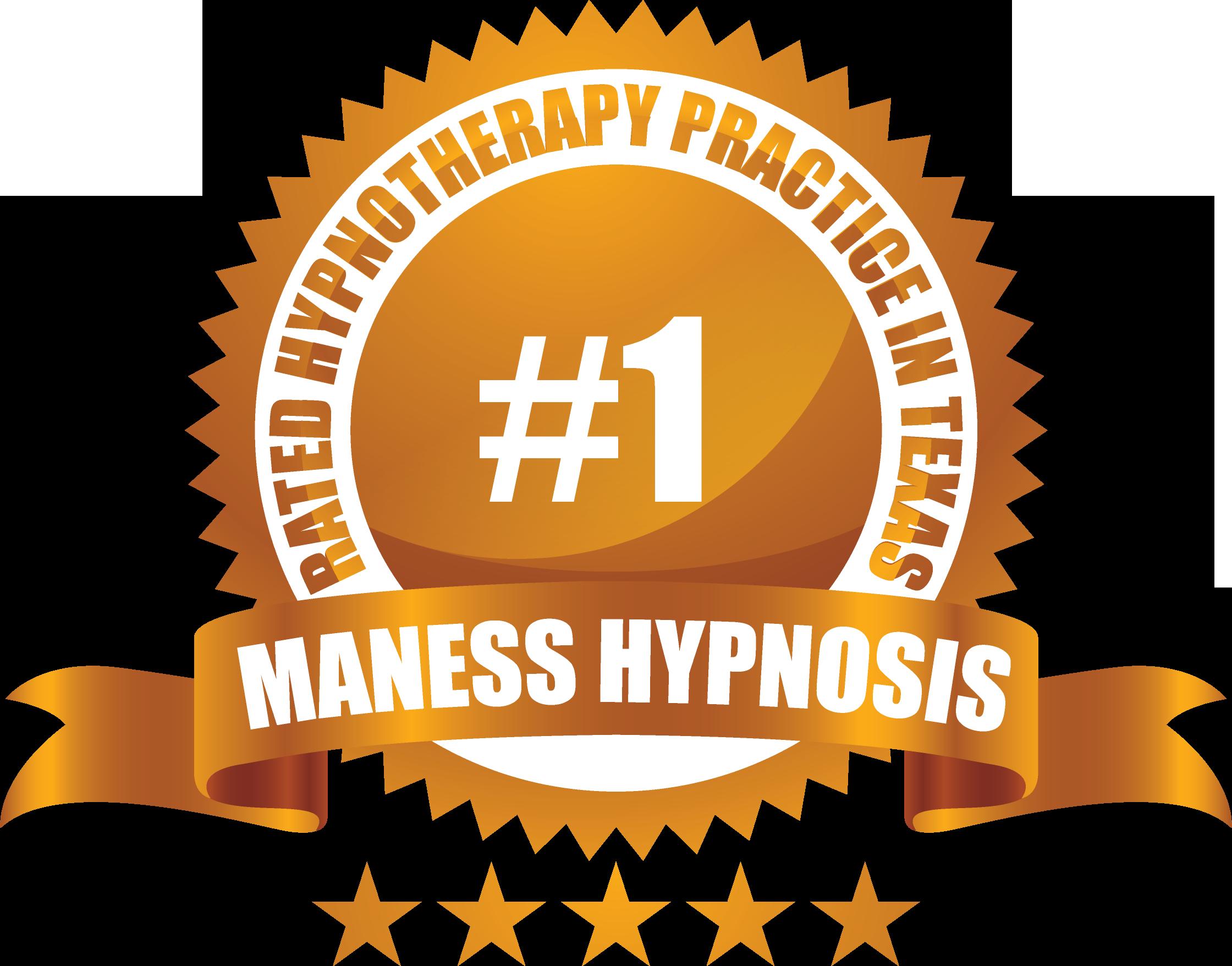 hypnosis dallas