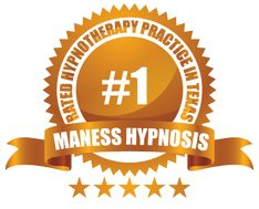 hypnosis reviews