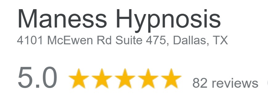 hypnosis for weight loss